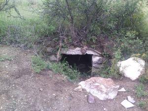 tumbas1