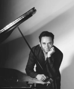 Alfredo Isaac Aguilar