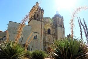 Zocalo - Alameda - Centro Historico - Turismo (21)