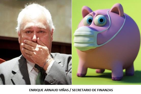 ENRIQUE-VINAS-DIFERENCIAS