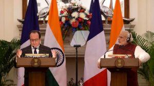 india-francia
