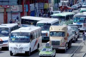 transporte publico-urbanos-cafres- (8)