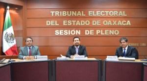 tribunal-estatal-electoral-nuevo