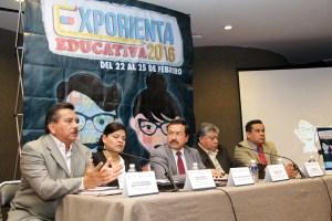 Exporienta Educativa  01 (2)
