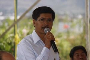 Joel Castillo 1
