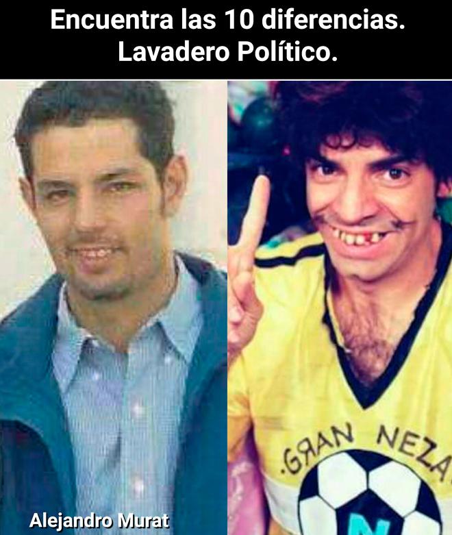 alejandro-murat-diferencias-lavadero-politicio-660