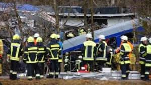 hoque-de-trenes-en-alemania