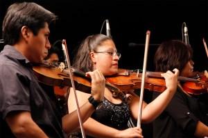 Orquestaprimavera5