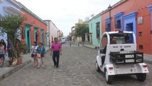 POLICIA-MUNICIPAL-1