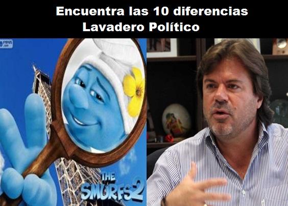 JOSE-ZORRILLA-DIFERENCIAS-LAVADERO-POLITICO
