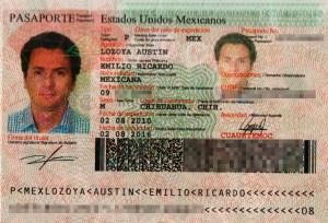 zoya-pasaporte