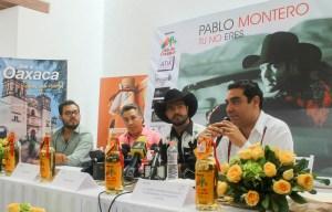 pablo montero (5)