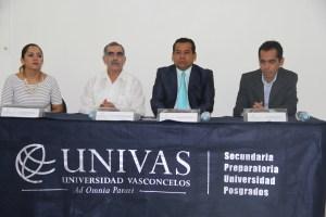 CECyTEO-UNIVAS (1)