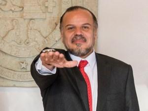 Germán-Cervantes-Ayala
