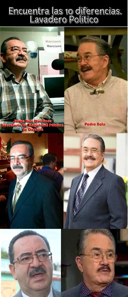 DIFERENCIAS-LAVADERO-POLÍTICO-JORGE-RUIZ--MARTINEZ-PEDRO-SOLA