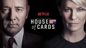house-of-cards-season-4-136404470380103901-160307162216