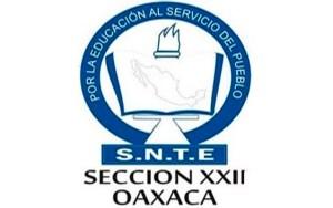 Seccion-22