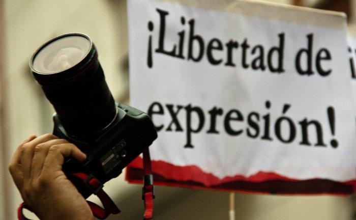 libertad_expresion_juanlusanchez