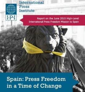 spain-press-freedom