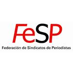 logo-FESP