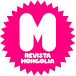 logo-mongolia