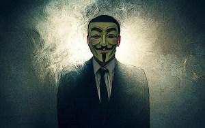 imagen-anonymous-web