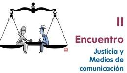 justicia-y-medios2