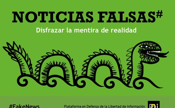 Noticias Falsas-v2-portada