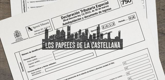 papeles-Castellana