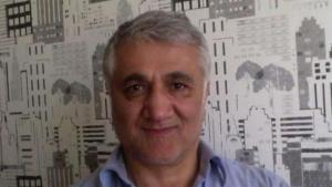 HamzaYacil
