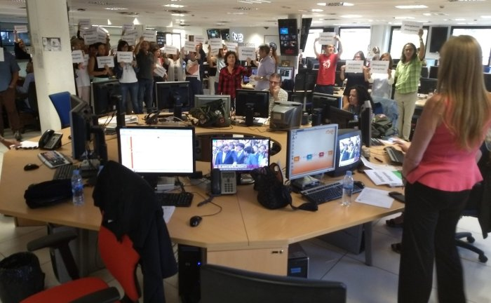 consejoinformativosTVE-2017