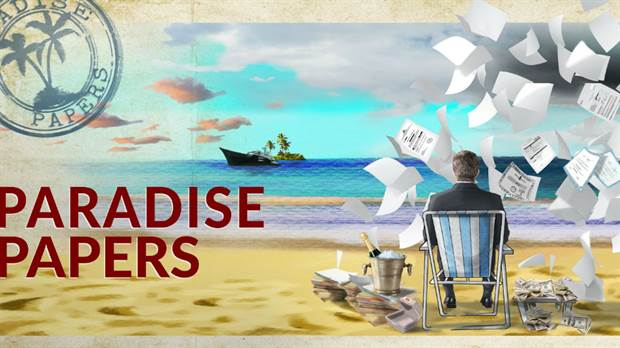 paradise-papers-2564424w620