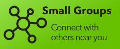 smallgroups245x100