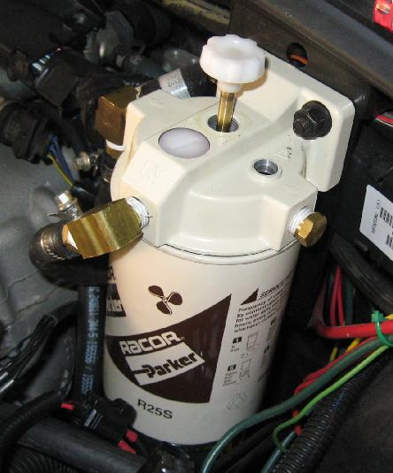 2006 Jeep Wrangler Fuel Filter Location Wiring Diagram