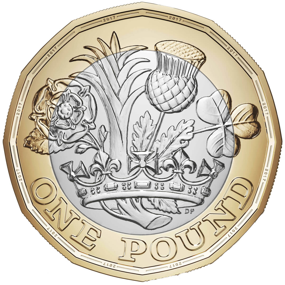 Conversion Euros A Libras Is Your Coin Mech Ready For The New Pound Coin Liberty