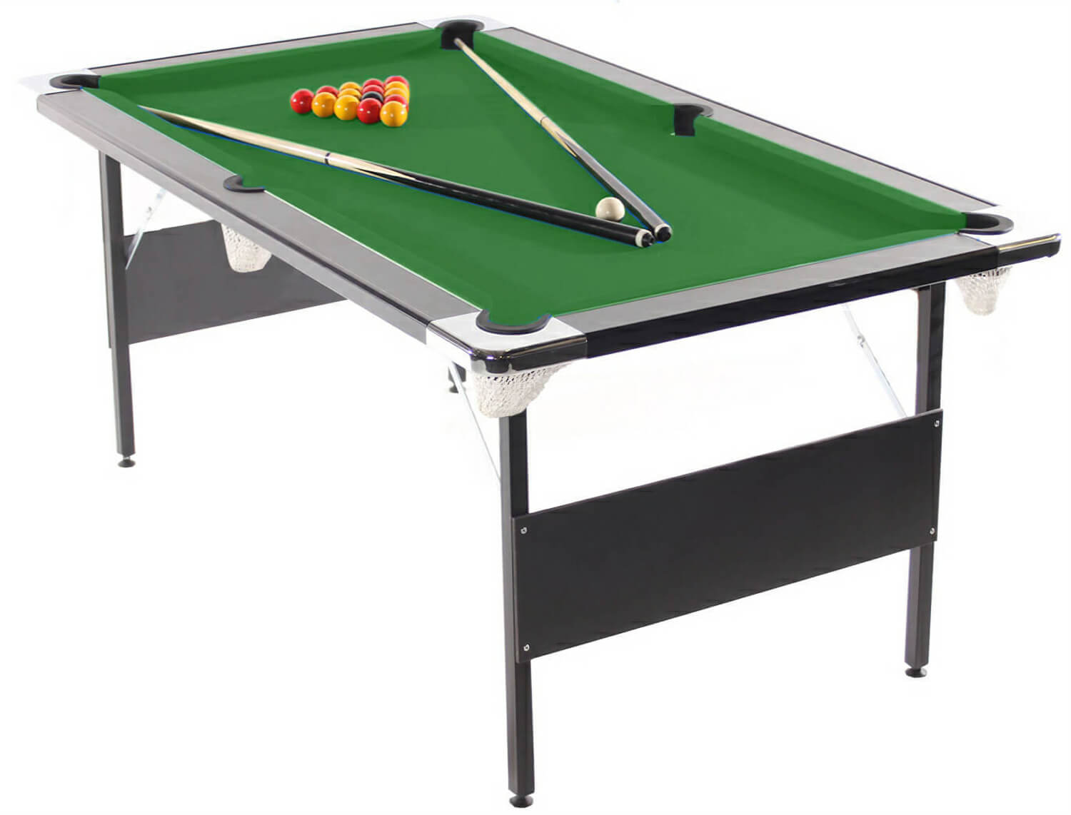 Billard Montfort Find Every Shop In The World Selling 6ft Pool Table At Pricepi