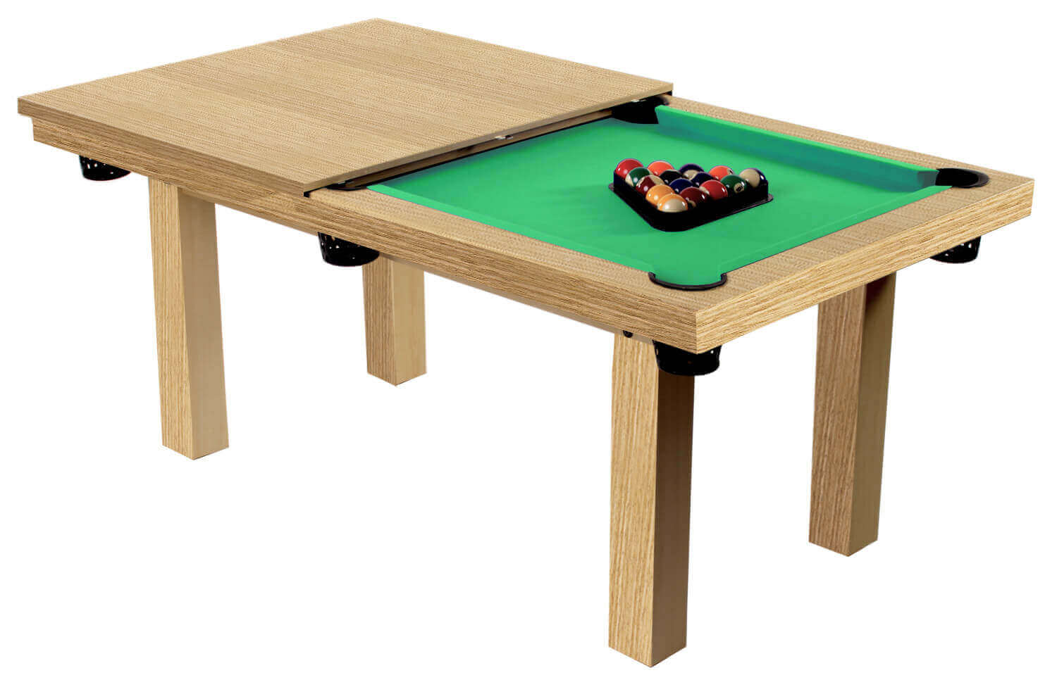 Pictures Of Dining Tables The Amalfi Pool Dining Table Liberty Games