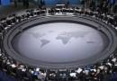 Globalism : Old Enemy, New Friend?
