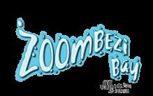 zoombezi-bay