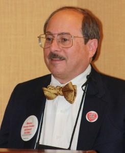 Alan Gottlieb (4)