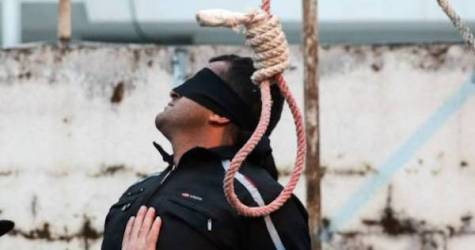 16 UNBELIEVABLE 'CRIMES' That Can Get You Executed In Saudi Arabia