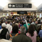 TSA's Rules For Transporting Guns And Ammunition Through US Airports