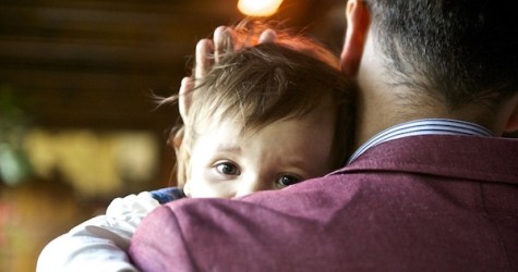 SAF WINS AGAIN! Fed. Court Allows Challenge To Proceed Against Illinois Foster Parent Rules