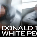 White House Fails To Acknowledge Hate Crime