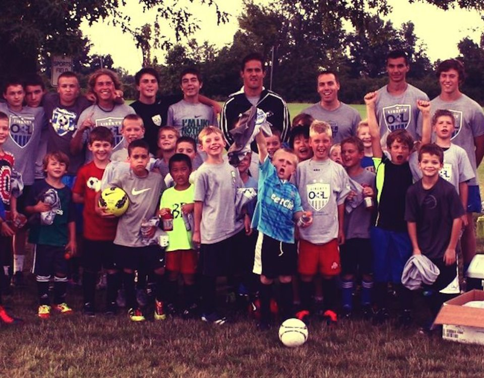 youth-camp-2013