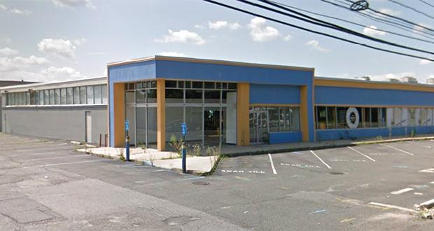 Westbury Industrial Property Sells For 46m Long Island