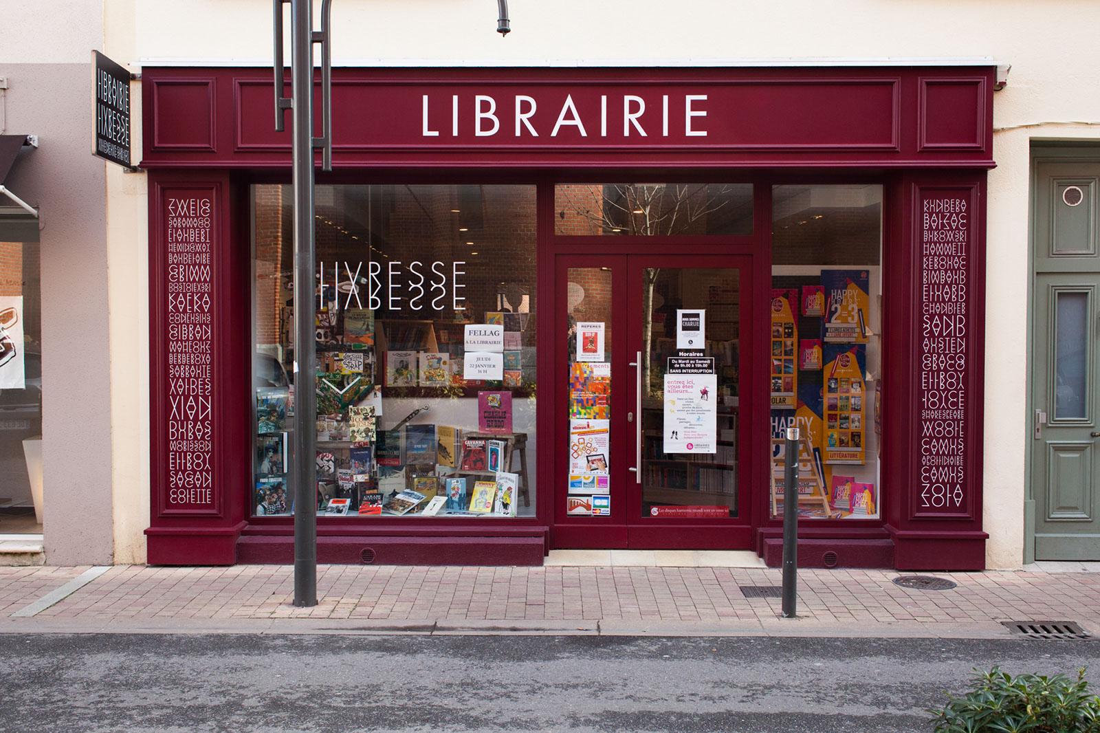 rencontre par mail gratuit Villeneuve-d'Ascq
