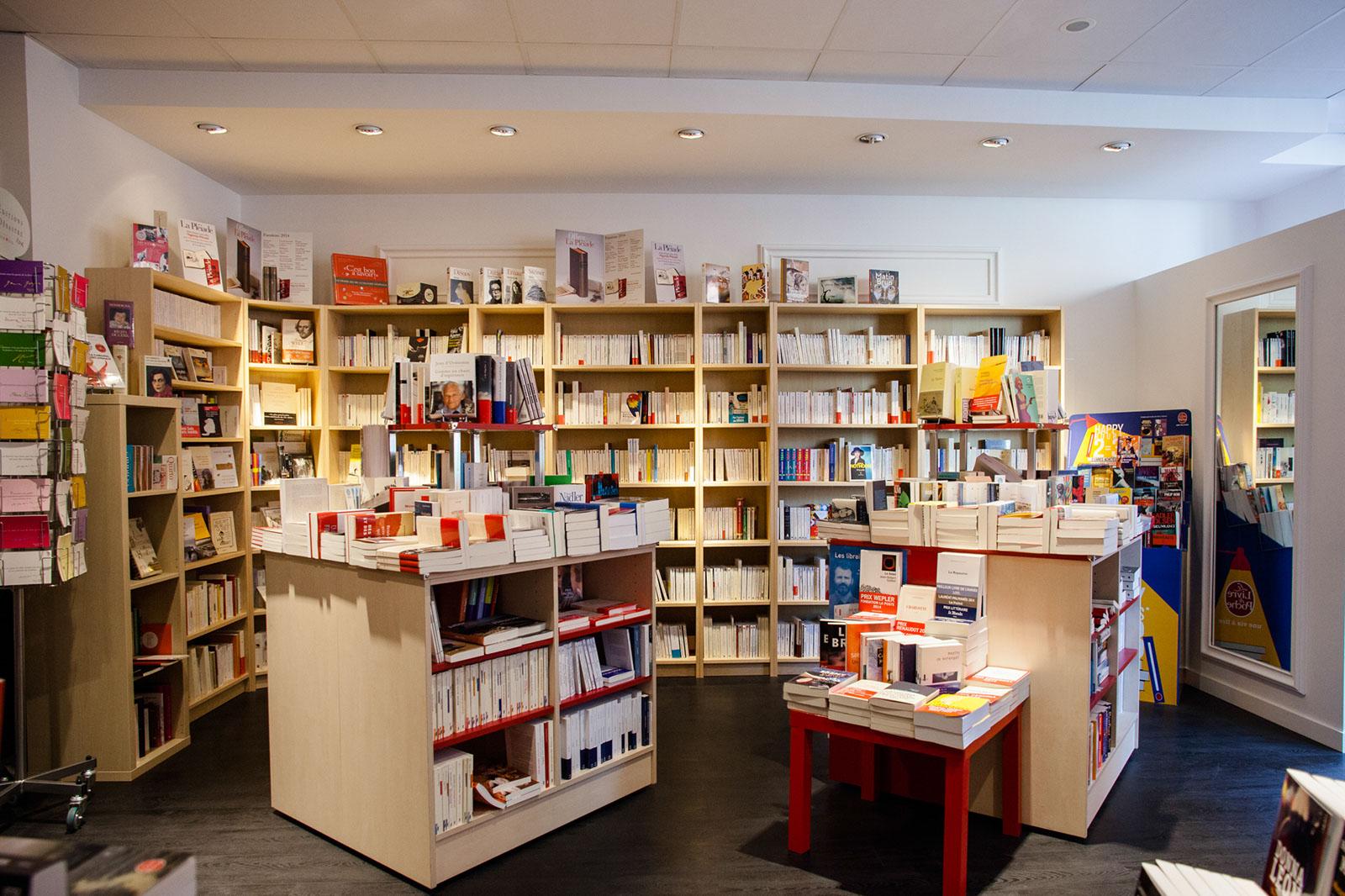librairie_4