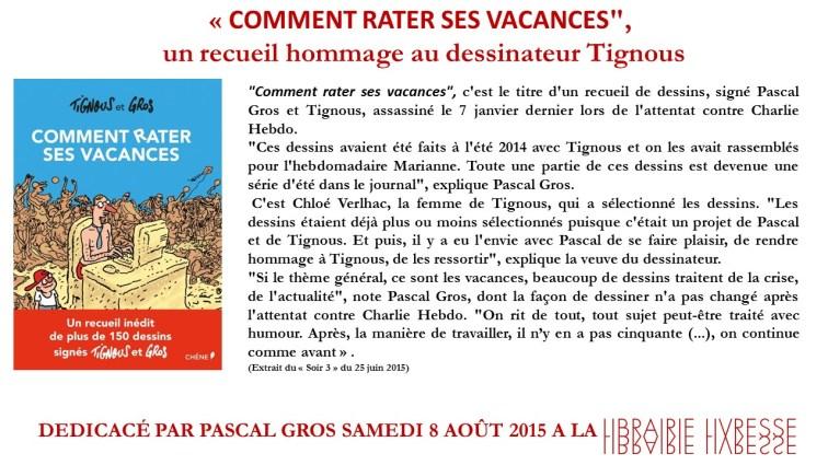 Visuel 2 Pascal Gros JPEG