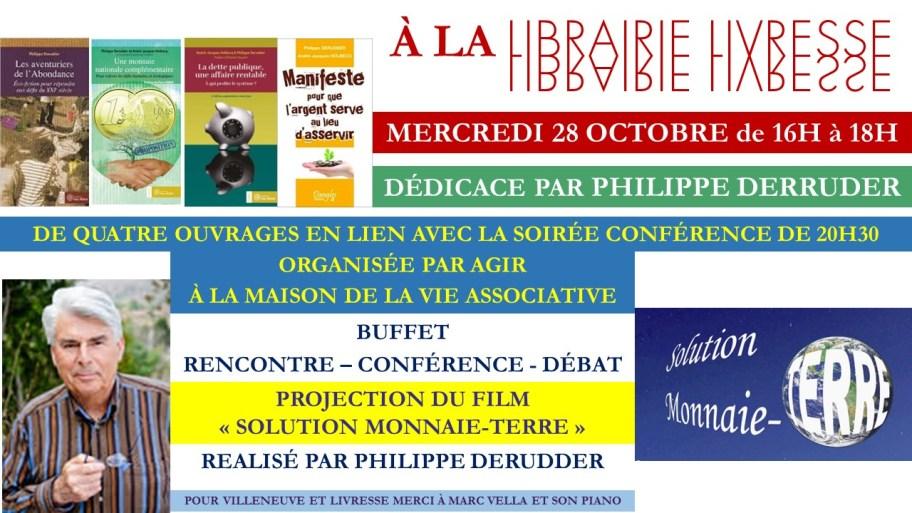 Philippe Derruder 28 octobre 2015 JPEG 2